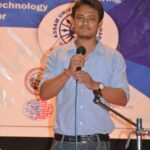 BIKRAMJEET SUTRADHAR, JUNIOR ENGINEER-BSNL (2)